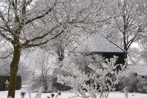 Hooghuis sneeuw2