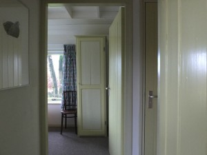 hooghuis vakantie huisjeDSCF6229
